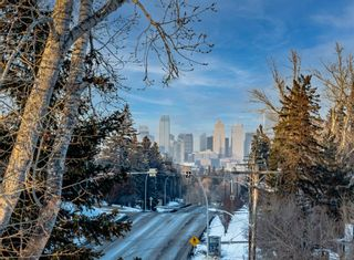 Photo 47: 4712 Elbow Drive SW in Calgary: Elboya Detached for sale : MLS®# A1061767