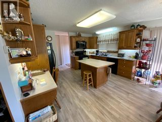 Photo 10: 408 Royal  Crescent N in Trochu: House for sale : MLS®# A1139955