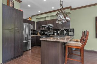 """Photo 10: 1 6785 193 Street in Surrey: Clayton Townhouse for sale in """"MADRONA"""" (Cloverdale)  : MLS®# R2569067"""