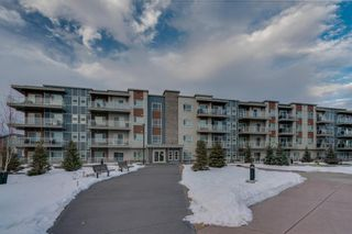 Photo 30: 211 370 Harvest Hills Common NE in Calgary: Harvest Hills Apartment for sale : MLS®# A1060358