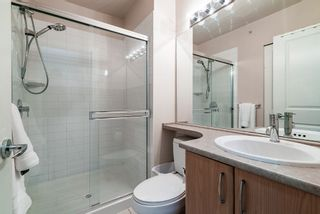 """Photo 12: 402 4723 DAWSON Street in Burnaby: Brentwood Park Condo for sale in """"COLLAGE"""" (Burnaby North)  : MLS®# R2465101"""