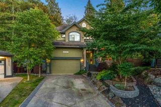 "Photo 30: 24318 105A Avenue in Maple Ridge: Albion House for sale in ""Maple Crest"" : MLS®# R2509935"