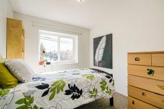 Photo 17: 12187 203 Street in Maple Ridge: Northwest Maple Ridge House for sale : MLS®# R2615811