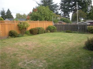"""Photo 3: 1280 DOGWOOD in North Vancouver: Norgate House for sale in """"Norgate"""" : MLS®# V849860"""