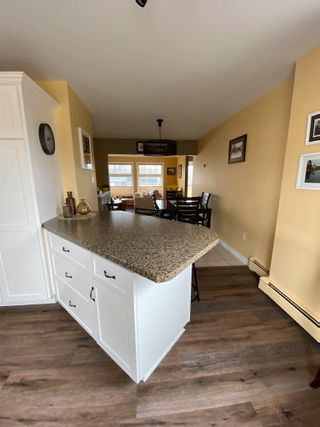 Photo 9: 85 Young Avenue in Pictou: 107-Trenton,Westville,Pictou Residential for sale (Northern Region)  : MLS®# 202109946