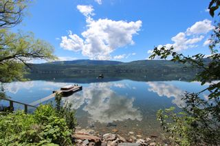 Photo 31: 7633 Squilax Anglemont Road: Anglemont House for sale (North Shuswap)  : MLS®# 10233439