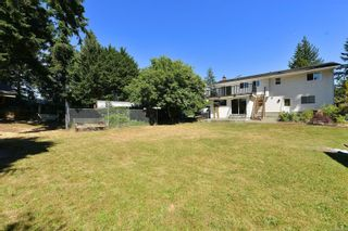 Photo 34: 217 Cottier Pl in : La Thetis Heights House for sale (Langford)  : MLS®# 879088