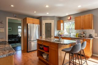 Photo 7: 185 Maryland Rd in : CR Willow Point House for sale (Campbell River)  : MLS®# 882692