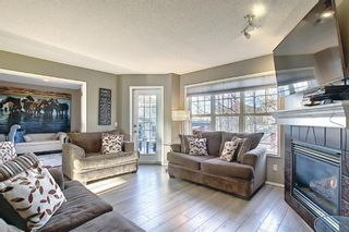 Photo 18: 3204 7171 Coach Hill Road SW in Calgary: Coach Hill Row/Townhouse for sale : MLS®# A1087587