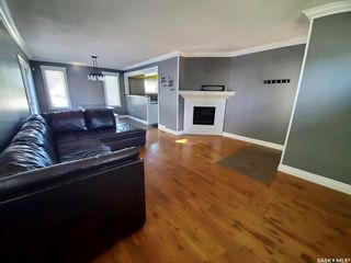 Photo 5: 205 Islay Street in Colonsay: Residential for sale : MLS®# SK856342