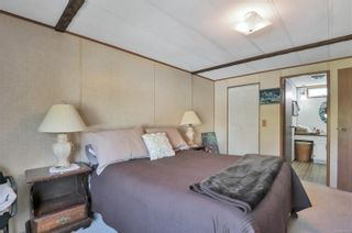 Photo 38: 1 1406 Perkins Rd in : CR Campbell River North Manufactured Home for sale (Campbell River)  : MLS®# 885133