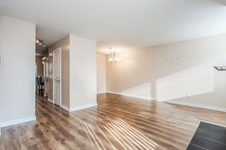 """Photo 10: 84 27272 32 Avenue in Langley: Aldergrove Langley Townhouse for sale in """"Twin Firs"""" : MLS®# R2518549"""