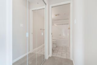 """Photo 15: 2007 612 SIXTH Street in New Westminster: Uptown NW Condo for sale in """"The Woodward"""" : MLS®# R2623549"""