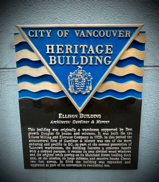 """Photo 13: 405 1228 HOMER Street in Vancouver: Yaletown Condo for sale in """"The Ellison"""" (Vancouver West)  : MLS®# R2617216"""