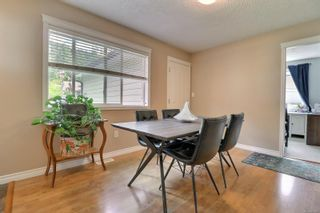 Photo 3: 1104 Fitzgerald Rd in : ML Shawnigan House for sale (Malahat & Area)  : MLS®# 877857