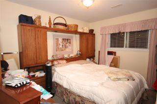 Photo 13: 23577 KANAKA Way in Maple Ridge: Cottonwood MR House for sale : MLS®# V1143415