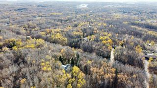 Photo 16: 15 54023 RGE RD 280: Rural Parkland County Rural Land/Vacant Lot for sale : MLS®# E4266505