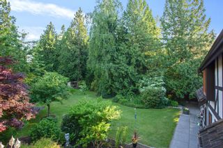 """Photo 23: 20946 43 Avenue in Langley: Brookswood Langley House for sale in """"Cedar Ridge"""" : MLS®# R2593743"""