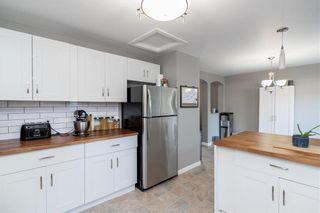 Photo 14: 224 Yale Avenue East in Winnipeg: East Transcona Residential for sale (3M)  : MLS®# 202018844