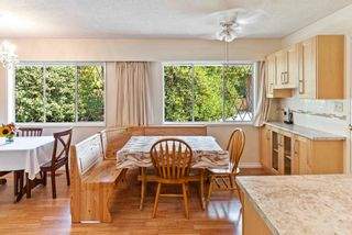 Photo 9: 2415 ADELAIDE Street in Abbotsford: Abbotsford West House for sale : MLS®# R2606943