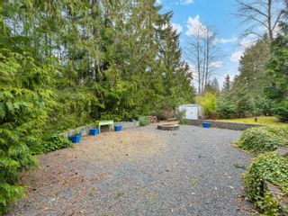 Photo 23: 1106 Fair Rd in : PQ Parksville House for sale (Parksville/Qualicum)  : MLS®# 868740