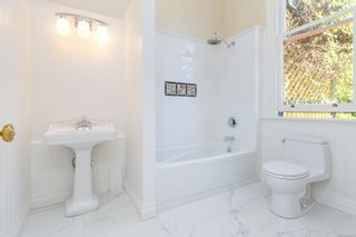 Photo 32: 2 224 Superior St in : Vi James Bay Row/Townhouse for sale (Victoria)  : MLS®# 856414