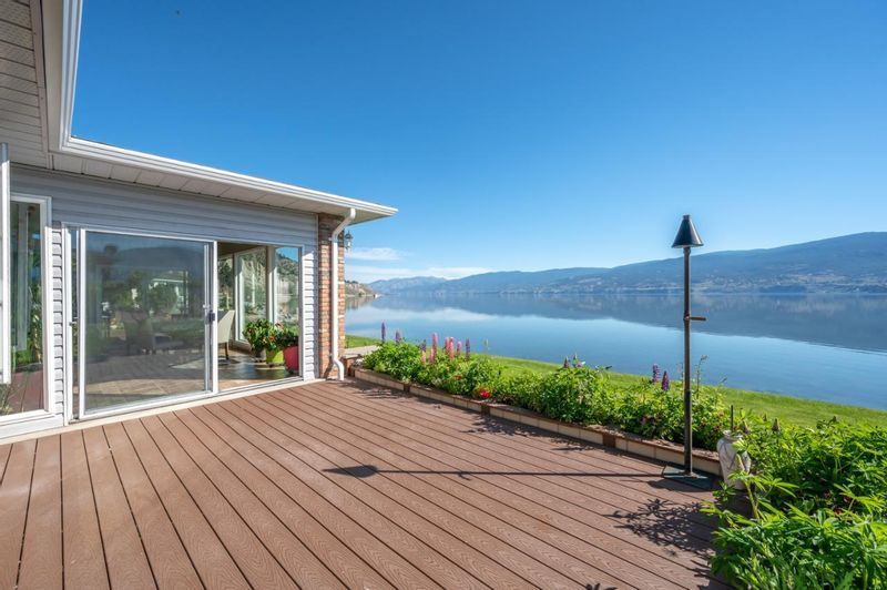 FEATURED LISTING: 183 HERON Drive Penticton