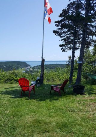 Photo 5: Lot 1 Tommy Branch in Little River: 401-Digby County Vacant Land for sale (Annapolis Valley)  : MLS®# 202101348