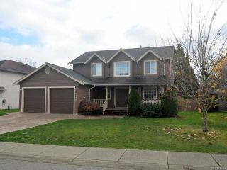 Photo 1: 2456 Timbercrest Dr in DUNCAN: Du East Duncan House for sale (Duncan)  : MLS®# 746133