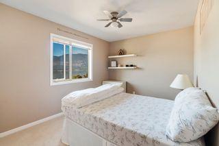 Photo 31: 4453 Northeast 14 Street in Salmon Arm: RAVEN House for sale (Salmon Arm NE)  : MLS®# 10188006