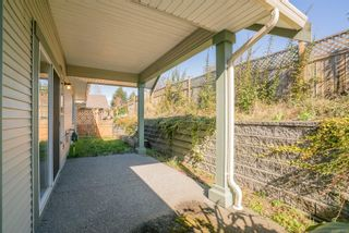 Photo 31: 545 Asteria Pl in : Na Old City Row/Townhouse for sale (Nanaimo)  : MLS®# 878282