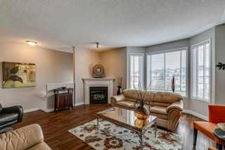 Photo 4: 109 Country Hills Gardens NW in Calgary: Country Hills Semi Detached for sale : MLS®# A1136498