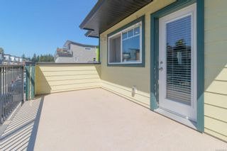 Photo 26: 3359 Radiant Way in : La Happy Valley House for sale (Langford)  : MLS®# 882238