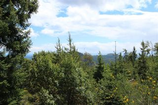 Photo 38: Lot 34 Goldstream Heights Dr in : ML Shawnigan Land for sale (Malahat & Area)  : MLS®# 878268