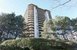 Main Photo: 403 2041 BELLWOOD Avenue in Burnaby: Brentwood Park Condo for sale (Burnaby North)  : MLS®# R2534900