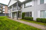"""Main Photo: 10 46260 HARFORD Street in Chilliwack: Chilliwack N Yale-Well Condo for sale in """"Colonnial Courts"""" : MLS®# R2565457"""