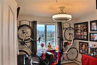 Photo 25: 1317 505 Railway Street W: Cochrane Apartment for sale : MLS®# A1111354