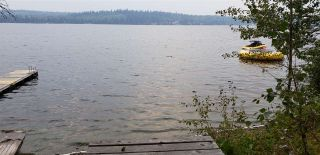Photo 2: LOT 5 TAPPING Road: Cluculz Lake Land for sale (PG Rural West (Zone 77))  : MLS®# R2354485
