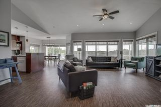 Photo 7: 117 Mission Ridge Road in Aberdeen: Residential for sale (Aberdeen Rm No. 373)  : MLS®# SK871027