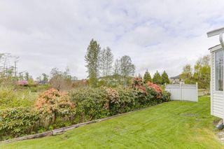 "Photo 18: 5335 REGATTA Way in Delta: Neilsen Grove House for sale in ""SOUTHPOINTE"" (Ladner)  : MLS®# R2452005"