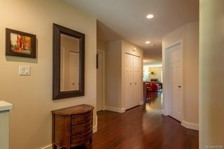 Photo 6: 11 3400 Coniston Cres in : CV Cumberland Half Duplex for sale (Comox Valley)  : MLS®# 876799
