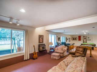 Photo 14: 2372 Nanoose Rd in : PQ Nanoose House for sale (Parksville/Qualicum)  : MLS®# 868949