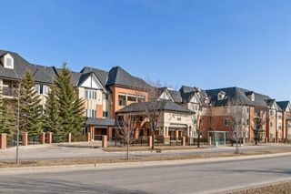 Main Photo: 2248 48 Inverness Gate SE in Calgary: McKenzie Towne Apartment for sale : MLS®# A1089818