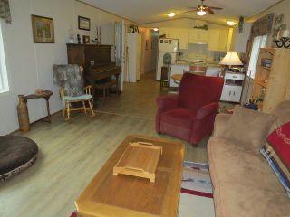 Photo 22: 640 LISTER ROAD in : Heffley House for sale (Kamloops)  : MLS®# 131467