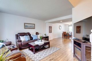 Photo 3: 109 Prestwick Avenue SE in Calgary: McKenzie Towne Detached for sale : MLS®# A1143349