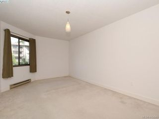 Photo 10: 308 73 W Gorge Rd in VICTORIA: SW Gorge Condo for sale (Saanich West)  : MLS®# 818279