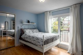 Photo 10: 379 BRAND STREET in NORTH VANC: Upper Lonsdale House for sale (North Vancouver)  : MLS®# R2004351
