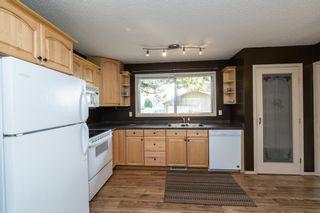 Photo 14: 7 WILD HAY Drive: Devon House for sale : MLS®# E4258247