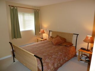 Photo 7: 39 5839 Panorama Drive in Forest Gate: Sullivan Station Home for sale ()  : MLS®# F1221778