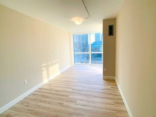 Photo 12: 1601 350 Webb Drive in Mississauga: City Centre Condo for lease : MLS®# W5243758